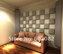 Unique Ideas Soundproofing Bedroom How To Soundproof A Room