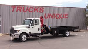 Work Trucks Archives - TrucksUnique Trucks Unique Is Your New Mexico Dealer Trucksunique Ford Trucks Dodge Bright Ideas Electric Unique Youtube Work Archives
