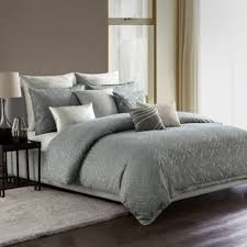 Buy King Size Bedding Sets from Bed Bath & Beyond
