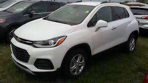 New & Used Cars And Trucks Near Lima, OH - American Chevrolet Buick ... Preowned 2015 Chevrolet Trax Lt Sport Utility In Murray N0144 13 Beautiful 2019 Ltz Automotive Car Boise Audio Stereo Installation Diesel And Gas Performance Jet Sledatv Truck Plat Form 20 New Lexus Es Trucks Ford Mustang Gunnison All 2017 Camaro Cruze Malibu Silverado 1500 Near Abilene Tx Hanner Wilmington 2007 Vehicles For Sale 2013 Intertional 4300 Morrow Ga 50013862 A Modern Semitrailer Isolated On White Background Stock Photo
