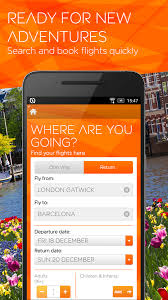 siege easyjet top 10 best airline apps for android november 2016