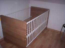 chambre tinos autour de bébé je donne lit bébé tinos de chez autour de bebe février 2017