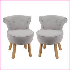 fauteuille chambre fauteuil bb 350367 fauteuil chambre bb fauteuil chambre fille