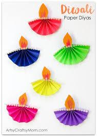 278 Best Diwali