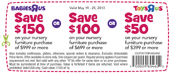 Baby Diapers Promo Code Coupons   Printable Coupons Online Toys R Us Coupons Codes 2018 Tmz Tour Coupon Toysruscom Home The Official Toysrus Site In Saudi Online Flyer Drink Pass Royal Caribbean R Us Coupons 5 Off 25 And More At Blue Man Group Discount Code Policy Sales For Nov 2019 70 Off 20 Gwp Stores That Carry Mac Cosmetics Toysrus Store Pier One Imports Hours Today Cheap Ass Gamer On Twitter Price Glitch 49 Off Sitewide Malaysia Facebook Issuing Promo To Affected Amiibo Discount Fisher Price Toys All Laundry