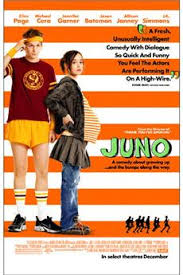 Juno 2007 Download YIFY Movie Torrent