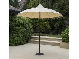100 Wooden Parasols Best Garden Parasol Choose From Models That Are Adjustable
