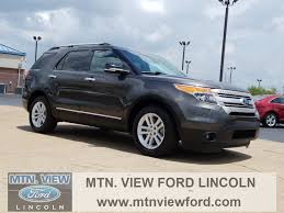 Mtn. View Ford Lincoln | Vehicles For Sale In Chattanooga, TN 37408 Cars For Sale In Chattanooga Tn Used Elegant 20 Photo Craigslist Tn And Trucks New Honda Ridgeline Autocom Top Have Bg Seo On Cars Design Ideas With Se Fleet Trucking Chattanooga Youtube 37421 University Motors Of Kelly Subaru Vehicles Sale 37402 Mtn View Ford Lincoln Dealership 37408 For In On Buyllsearch Single Axle Dump Truck Best Resource Nissan 1920 Car Release Dealership Marshal Mize
