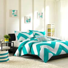 bedding ideas bedroom inspirations batman twin bedding canada