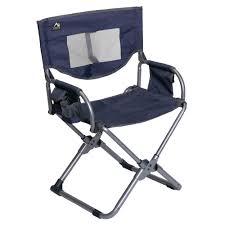 Portable Directors Chair by Gci Outdoor Xpress Lounger Director U0027s Chairs Review Rv Gear Guides