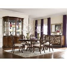 97 Dining Room Sets Made In America Furniture Of Cm3710rt Rh Al Rashedeen Info Manufacturers Usa