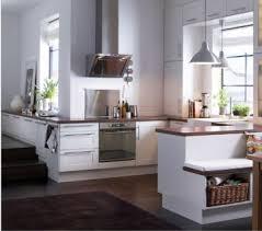 conception 3d cuisine aménager votre cuisine avec l outil de conception 3d d ikéa la