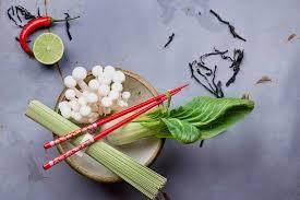 cours de cuisine japonaise cuisine japonaise cours de cuisine by serge labrosse