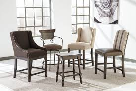 Moriann Counter Height Bar Stool   Ashley Furniture HomeStore Jcpenney 10 Off Coupon 2019 Northern Safari Promo Code My Old Kentucky Home In Dc Our Newold Ding Chairs Fniture Armless Chair Slipcover For Room With Unique Jcpenneys Closing Hamilton Mall Looks To The Future Jcpenney Slipcovers For Sectional Couch Pottery Barn Amazing Deal On Patio Green Real Life A White Keeping It Pretty City China Diy Manufacturers And Suppliers Reupholster Diassembly More Mrs E Neato Botvac D7 Connected Review Building A Better But Jcpenney Linden Street Cabinet