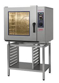location materiel cuisine professionnel vente et location de fours mixtes matériel de cuisine