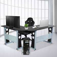 Home Office Design Business