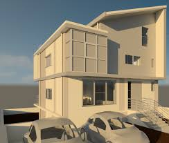 Awesome Revit Home Design Contemporary - Best Idea Home Design ... 3ds Max House Modeling Tutorial Interior Building Model Design Shing Plan Autocad 1 Autocad 3d Home For Apartment And Small House Nice Room The Decoration Exterior 3d Dream Designer Architect 100 Suite Deluxe 8 Pdf Home Design V25 Trailer Iphone Ipad Youtube Homely Idea Draw Plans 14 New Beautiful Gallery Decorating