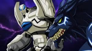 Dragunity Legion Structure Deck Wikia by Redakai Monsters List