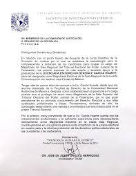 LICITACIÓN PRIVADA NRO 31 PROCEDIMIENTO DE SELECCIÓN ETAPA ÚNICA