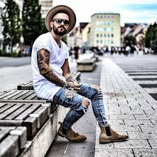 Summer Outfits For Mens 39