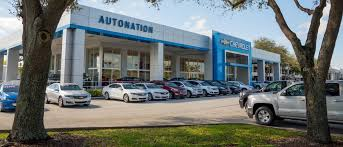 Hours And Directions To AutoNation Chevrolet Pembroke Pines In ... Truck Accsories Volvo Fh Smart Chevrolet Buick Gmc In White Hall Pine Bluff Little Rock Spray Bedliner Fort Lauderdale Pembroke Pines Rhino Lings Bed Liner Sprayon Coating Protective 91 Best Images On Pinterest Amazoncom Ranch Hand Ggt14hbl1 Grille Guard Automotive Welcome To Alecs Trailer Rv Truxedo Covers Home Facebook Rc Hobby Shop City Mn 55063 Oto