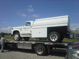 Trucks For Sale In Texas | Update Upcoming Cars 2020 West Texas Next Top Truck Coent Creator The Drive Chevrolet Trucks For Sale In Greenville No1304hevrolet_m1008_cucv_4x4 Military Sale 1969 Chevy C10 Lwb Texas Trucks Classics Lifted Vs Hurricane Harvey Vol2 Rendecks Save Lone Star Thrdown Inaugural Show 8lug Magazine East Center Bangshiftcom And Tractor Pulling Fort Worth Usa 5th Nov 2017 Trucks Lined Up At Sized Tx_sized Twitter From Goodguys Nationals