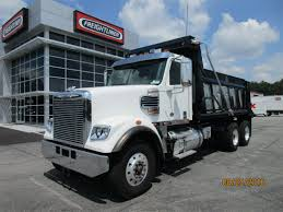 Hydraulic Hoist Cylinder Dump Truck Or Used Trucks For Sale In Va ... 2001 Sterling M7500 Acterra Single Axle Dump Truck For Sale By 2007 Freightliner M2106 Quad Axle Dump Truck For Sale T2894 Dump Truck Item L1738 Sold Novemb Purchase A As Well Freightliner Trucks For John Deere Excavator Loading Youtube Trucks In Il In Ohio Sale Used On Buyllsearch Florida Isuzu Bed Or Craigslist Plus Gmc C8500 2006 Wwmsohiocom 2009 L7500 G8216 March 20 Sterling Lt9522 1877