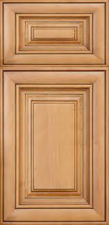 kitchen shaker style cabinet doors order cabinet doors cheap
