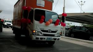 Caravana RDK Radio En Línea - YouTube Formwmdrivers Most Teresting Flickr Photos Picssr First Gear Rdk Rear Load Trash Truck A Photo On Flickriver Crane Max 30t35m 300 Takraf Echmatcz 2018 Freightliner 114sd Rolloff Truck Sales 2008 Peterbilt Loader Garbage Youtube Why Buy Used Roll Off For Sale Volvo Vhd New Roll Hoist Features Service Inc Rdktrucksalesse Pinterest Kenworth S0216004 Competitors Revenue And Employees Owler Company Profile