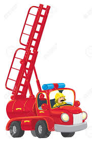 Fire Ladder Clipart & Fire Ladder Clip Art Images #3529 - OnClipart Fire Truck Water Clipart Birthday Monster Invitations 1959 Black And White Free Download Best Motor3530078 28 Collection Of Drawing For Kids High Quality Free Firefighter Royaltyfree Rescue Clip Art Handdrawn Cartoon Clipart Race Car Pencil And In Color Fire Truck Firetruck Tree Errortapeme Vehicle Icon Vector Illustration Graphic Design Royalty Transparent3530176 Or Firemachine With Eyes Cliparts Vectors 741 By Leonid