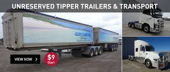 Transport, Trucks And Trailers - Buy Transport, Trucks And Trailers ... Rebuild Loophole Lets Some 18wheelers Opollute Dieselgate Vws Measuring And Choosing The Correct Ball Mount Youtube Problems With Trailers Gta5modscom Forums Acb Cranes Lorry Marine What Is Hot Shot Trucking Are Requirements Salary Fr8star Kuehne Nagel New Specialty Trailers For Pharma Cluster Used Semi Trucks For Sale Tractor Auszookerscom View Topic Zookplant Trailer Too Fast Your Tires On Road Info Irl Intertional Idlease Isuzu Service Department Transport Buy