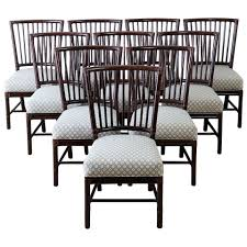 Dining Chairs ~ Gray Rattan Dining Chairs Wicker Set Of 6 ... General Fireproofing Round Back Alinum Eight Ding Chairs Ikea Klven Table And 4 Armchairs Outdoor Blackbrown Room Rattan Parsons Infant Chair Fniture Decorate With Parson Covers Ikea Wicker Ding Room Chairs Exquisite For Granas Glass With Appealing Image Of Decoration Using Seagrass Paris Tips Design Ikea Woven Rattan Chair Metal Legs In Dundonald Belfast Gumtree Unique Indoor Or Outdoor
