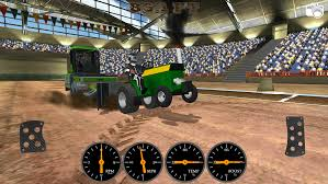 100 Truck And Tractor Pulling Games USA Roid Spel AppAgg