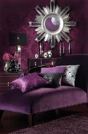 Grey And Purple Living Room by Living Room Grey And Purple 2017 Living Room Ideas Purple Accent