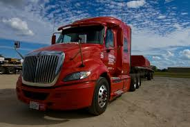 ABOUT US - Summerford Truck Line Jr Schugel Trucking New Ulm Mn Rays Truck Photos Amx Logistics Home Facebook Americantruckingassociation Hashtag On Twitter Am Express Run With The Best Truckingjobs Photos And Hastag Hh Accessory Center Dothan Al I44 Missouri Part 1 Delivering A Perfect Mix Volvo Trucks Magazine Alabama Motor Inc Ashford Dirt Serving Houston Texas 2817420053 8325109818 Mack Ned Kelly