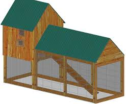Building A Chicken Coop - Building Your Own Chicken Coop Will Be ... Chicken Coop Plans Free For 12 Chickens 14 Design Ideas Photos The Barn Yard Great Country Garages Designs 11 Coops 22 Diy You Need In Your Backyard Barns Remodelaholic Cute With Attached Storage Shed That Work 5 Brilliant Ways Abundant Permaculture Building A Poultry Howling Duck Ranch Easy To Clean Suburban Plans Youtube Run Pdf With House Nz Simple Useful Chicken Coop Pdf Tanto Nyam