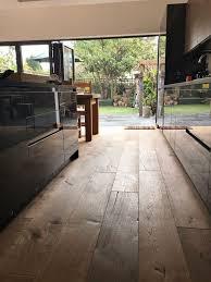 Incredible Rustic Wood Flooring Best 25 Floors Ideas On Pinterest Hardwood