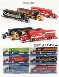 Toy Car, Alloy Models, Alloy Semi Toys, Taxi, Fruit Truck,24cm ... Welly 132 Kenworth W900 Semi Tractor Trailer Truck Diecast Model Trucks Die Cast Promotionspoole Linesihc Transtar Oxford Diecast Nshl01st Eddie Stobart Scania Highline Nteboom 3 Cars Carrier Hauler For Hotwheels Matchbox With Teknion Fniture White Ford 1992 164 Cab Toy Tow And Wreckers Model Trucks Tufftrucks Australia The Worlds Newest Photos Of Semi Toy Flickr Hive Mind My Small Loose Truck Diecast Collection Scale Matchbox Reviews Truckfreightercom