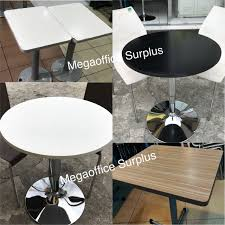 Restaurant Furniture Supplier Manila Philippines: Megaoffice Surplus Modern Restaurant Chairs And Tables Direct Supplier On Carousell Cafe Tables Chairs Restaurant Florida The Chair Market Weldguy Californiainspired Design Takes Over Ding Rooms Eater Seating Buyers Guide Weddings By Lomastravel List Product Psr Events Clarksville Tenn Complete Your Ding Room Or Patio With This Chic Table Ldons Most Romantic Restaurants 41 Places To Fall In Love Commercial Fniture Manufacturer For Table Cdg