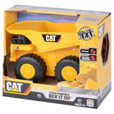 Caterpillar Dump Truck Toy | Play Vehicles | Compare Prices At Nextag Power Wheels Caterpillar Dump Truck Ardiafm Top 5 Toys Youtube The 20 Best Cat Cstruction For 2017 Clleveragecom Mini Takeapart Trucks 3 Pack R Us Canada Toy In Mud Amazoncom State Job Site Machines Kid Trax 6v Caterpillar Tractor Battery Powered Rideon Yellow Early Tonka Tonka Back Hoe Truck 70s Super Rare And Trailer Big Builder Vehicle Playset Amazoncouk Games Toy Dump Truck Bricks Figurines On Wheel Loader Machine