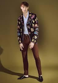 homme moderne fashion soldes homme moderne fashion soldes 28 images soldes v 234 tements