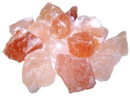 le de cristal de sel la le feng shui de sel symbole du bien être