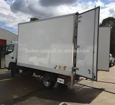 Fiberglass With Honeycomb Dry Box Truck Body For Best Sale - Buy Dry ... China Fiberglass Xps Sandwich Panel Refrigeration Truck Bodytruck Chevy Body New Custom Gts Design Body_qingdao Daison Composite Materials Coltd Miranda X230 Fiberglass Composite Enclosed Truck Body Ocrv Orange County Rv And Collision Center Shop Gibbon Hot Rod The Images Collection Of With Electrichyd Bucket Bed Only In German Technology Refrigerated Box For Sale Enclosed Raised Roof Service Body Service Bodies 1932 Ford Five Window Project Home Ma Sauber Mfg Co
