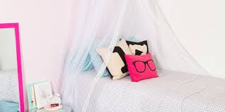 Diy Dorm Decor Hacks That Even Lazy Girlsn Do Amazing Very Easy Home For Small Room