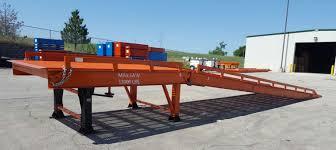 100 Truck Parts Edmonton UNCLE WIENER WHOLESALE LOWEST PRICE NATION WIDE