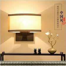achat chinois cuisine applique murale chinois achat vente applique murale chinois en