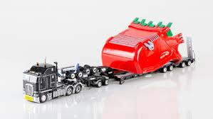 K200 Truck With 2x8 Dolly 4x8 Dragline Bucket Trailer : Kenworth ... Amazoncom Little Tikes Dirt Diggers 2in1 Dump Truck Toys Games 2017 Hess And End Loader Light Up Toy Goodbyeretail Intertional 4300 Altec Bucket C Flickr Long Haul Trucker Newray Ca Inc Sce Volunteers Cook Electric Made Of Food Cans 3bl Buy Bruder 116 Man Tga Low Online At Universe Decool 3350 King Steer Building Block Set Lloyd Ralston Ho Scale 7600 Utility Wbucket Lift Yellow Air Pump Crane Series Brands Products Www Lighted Ford F450 Xl Regular Cab Drw Service Body Lego Technic Lego 8071 Muffin Songs