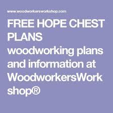 330 best furniture images on pinterest furniture plans woodwork