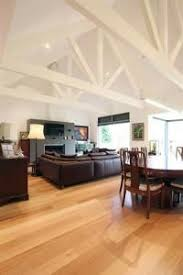 Hanging Drywall On Ceiling Trusses by 85 Best Exposed Ceiling Images On Pinterest Architecture Home