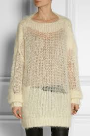 1290 best knitting images on pinterest knit crochet knitting
